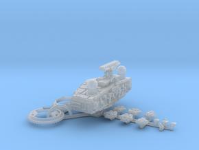 (Armada) Imperial Star Destroyer I Mod Kit in Smoothest Fine Detail Plastic