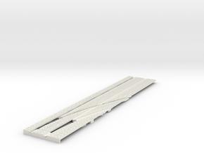 P-165stw-rh-crossover-plus-part1-250r-100-live-1a in White Natural Versatile Plastic