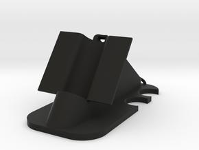 SMOK AIO VAPE STICK Stand  in Black Natural Versatile Plastic