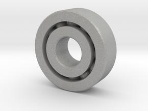 Bearing608 in Aluminum