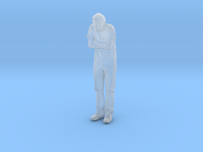 Printle C Homme 716 - 1/87 - wob in Frosted Ultra Detail