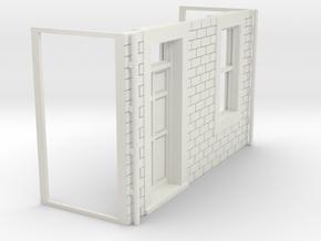 Z-76-lr-stone-house-base-ld-bg-bj-1 in White Natural Versatile Plastic