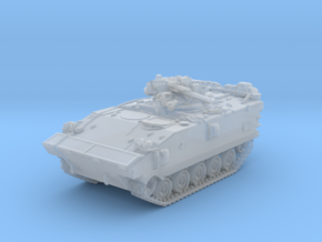 1/120 TT French AMX-10P Infantry Fighting Vehicle in Frosted Ultra Detail