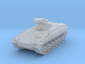 1/160 (N) German Marder 1 A3 IFV in Smooth Fine Detail Plastic