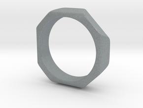 _ATCO_ in Polished Metallic Plastic: 7.5 / 55.5