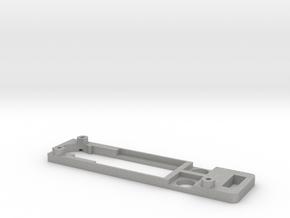 DNA 75/200/250 Board Holder in Aluminum