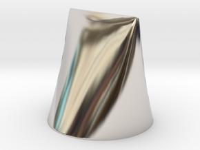PoV in Platinum: Extra Small