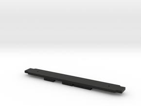 telaio Az13000 in Black Strong & Flexible