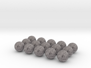 15 Eris in Full Color Sandstone