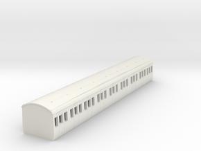 o-148-gec-composite-coach-1 in White Natural Versatile Plastic
