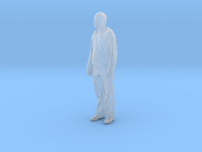 Printle C Homme 101 - 1/64 - wob - HH in Frosted Ultra Detail
