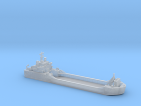 1/1800 Kuroda LSV in Smooth Fine Detail Plastic