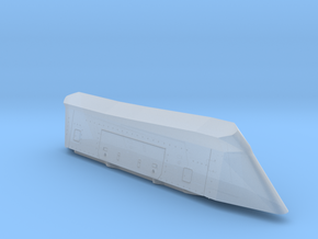 1:48 Scale Pylon for B-1B Sniper Pod in Smooth Fine Detail Plastic