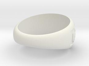 Model-6509e2107e96725dd642a52c2553ef72 in White Natural Versatile Plastic