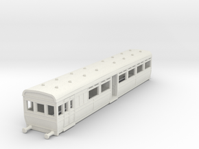 o-148-lswr-d136-pushpull-coach-1 in White Natural Versatile Plastic