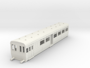 o-148-lswr-d136-pushpull-coach-1-air in White Natural Versatile Plastic