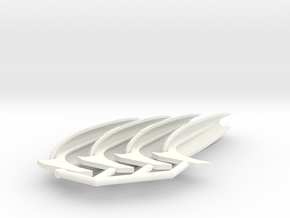 2500_inquisitor_fully_open in White Processed Versatile Plastic