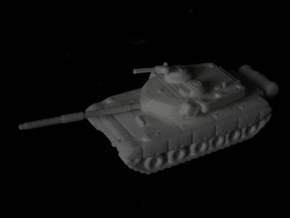 MG144-CH01 Type 96G  in White Strong & Flexible