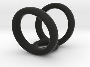 Ring for Shevonne L22 D12-78 in Black Premium Strong & Flexible