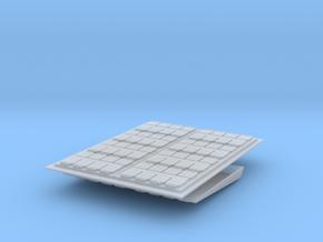 200-DDG-BurkeVLS_V4 in Smoothest Fine Detail Plastic