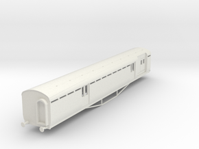 o-87-lms-po-sorting-van-d1792-1 in White Natural Versatile Plastic
