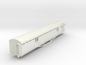 o-148-lms-po-sorting-van-d1792-1 in White Natural Versatile Plastic
