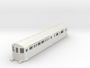 o-100-gwr-diag-a7-autocoach-1 in White Natural Versatile Plastic