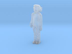 Printle C Kid 182 - 1/43 - wob in Smooth Fine Detail Plastic