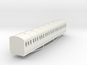 o-100-gwr-artic-main-l-city-third-1 in White Natural Versatile Plastic