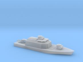 1:144 Riverine ASPB in Smooth Fine Detail Plastic