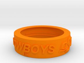 Part1-2_EM in Orange Processed Versatile Plastic