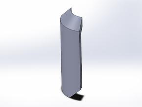 02 101 WLE 10er in Smoothest Fine Detail Plastic
