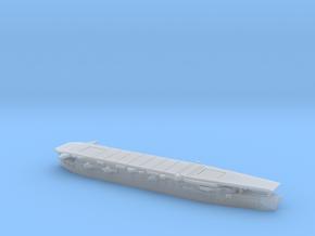 IJN Kaiyo 1/3000 in Smooth Fine Detail Plastic