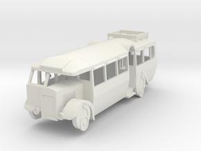 0-76-lms-ro-railer-bus-l1 in White Natural Versatile Plastic