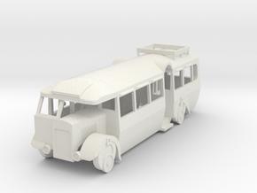 0-100-lms-ro-railer-bus-l1 in White Natural Versatile Plastic