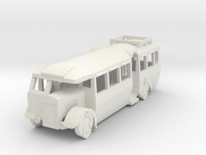 0-148-lms-ro-railer-bus-l1 in White Natural Versatile Plastic