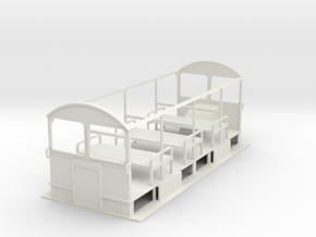 w-43-wickham-d-trolley-ot1 in White Natural Versatile Plastic