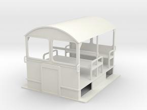w-43-wickham-trolley in White Natural Versatile Plastic