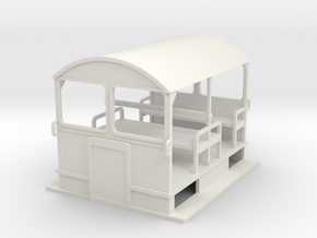 w-55-wickham-trolley in White Natural Versatile Plastic