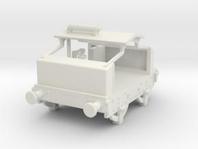 o-87-sg-simplex-loco-1 in White Natural Versatile Plastic