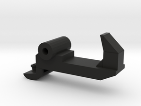 Broodbakmachine Panasonic SD-ZB2502 in Black Natural Versatile Plastic