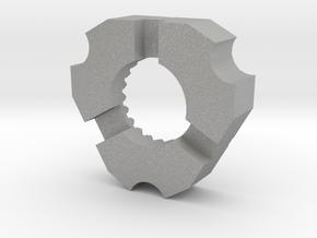 tamiya diff lock in Aluminum