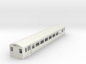 o-76-lnwr-siemens-driving-tr-coach-1 in White Strong & Flexible