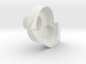 TC02C_STAND_UP_GEAR_COVER_4_040218 in White Natural Versatile Plastic