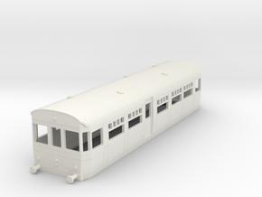 0-76-but-aec-railcar-driver-coach-br in White Natural Versatile Plastic