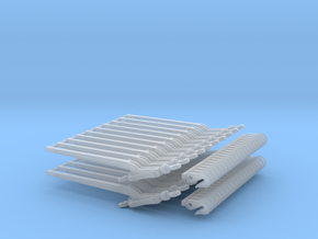 1-24_indirect_load_20 in Smooth Fine Detail Plastic