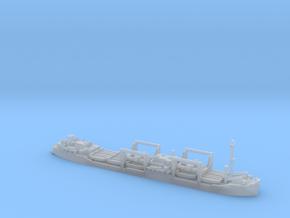 1/1250 RFA Derwentdale LSG loaded in Smooth Fine Detail Plastic