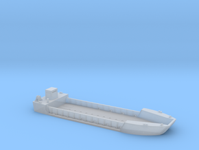 1/285 Scale LCT-5 Class in Smooth Fine Detail Plastic