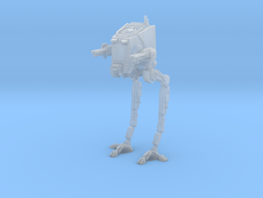 1/270 Imperial Support AT-ST in Smooth Fine Detail Plastic