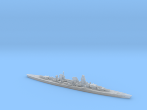 Kronshtadt (Project 69 BC) v2.0 1/2400 in Smooth Fine Detail Plastic